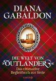"""Die Welt von """"Outlander"""" (eBook, ePUB)"""
