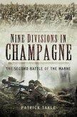 Nine Divisions in Champagne (eBook, ePUB)