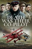 Death Was Their Co-Pilot (eBook, ePUB)