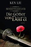 Die Götter von Dara / Die Legenden von Dara Bd.2 (eBook, ePUB)