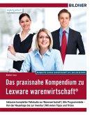 Das praxisnahe Kompendium zu Lexware warenwirtschaft® (eBook, PDF)