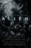 Alien: Covenant - der offizielle Roman zum Film (eBook, ePUB)