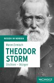 Theodor Storm (eBook, ePUB)