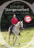 Kreative Stangenarbeit (eBook, ePUB)