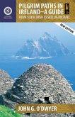 Pilgrim Paths in Ireland (eBook, ePUB)