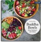 Buddha Bowls (eBook, ePUB)