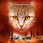 Sonnenaufgang / Warrior Cats Staffel 3 Bd.6 (MP3-Download)