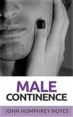 Male Continence (eBook, ePUB)