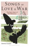 Songs of Love and War (eBook, ePUB)
