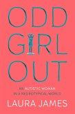 Odd Girl Out (eBook, ePUB)