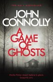 A Game of Ghosts (eBook, ePUB)