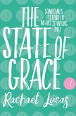 The State of Grace (eBook, ePUB)
