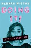 Doing It (eBook, ePUB)