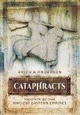 Cataphracts (eBook, ePUB)