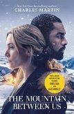 The Mountain Between Us (eBook, ePUB)