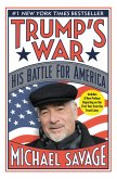 Trump's War (eBook, ePUB)