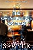 The Open Source Woman (eBook, ePUB)