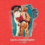 Hopeless Fountain Kingdom (Deluxe Edt.)