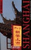 Shanghái (eBook, PDF)