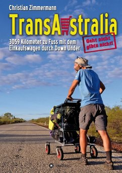 TransAustralia