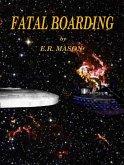 Fatal Boarding (eBook, ePUB)