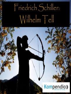 Wilhelm Tell (eBook, ePUB) - Dallmann, Alessandro