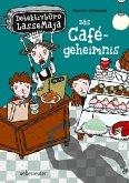 Detektivbüro LasseMaja - Das Cafégeheimnis (Bd. 5) (eBook, ePUB)