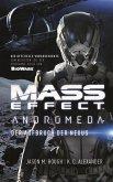 Mass Effect Andromeda, Band 1 (eBook, ePUB)