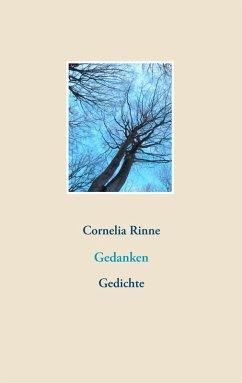 Gedanken (eBook, ePUB)