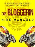 Die Bloggerin (eBook, ePUB)
