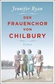 Der Frauenchor von Chilbury (eBook, ePUB)