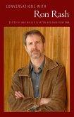 Conversations with Ron Rash (eBook, ePUB)