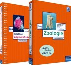 VP Zoologie - Bafög-Ausgabe