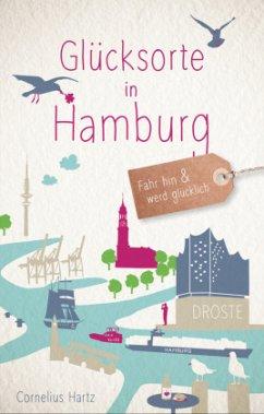 Glücksorte in Hamburg - Hartz, Cornelius