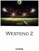 Westend Z
