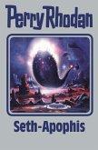Seth-Apophis / Perry Rhodan - Silberband Bd.138