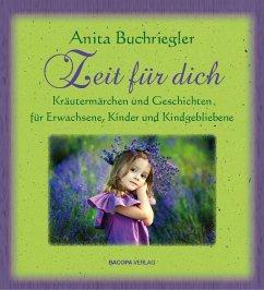 Zeit für Dich - Buchriegler, Anita