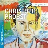 Christoph Probst, 1 Audio-CD