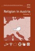 Religion in Austria 3