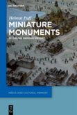 Miniature Monuments
