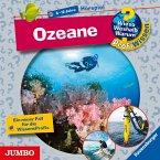 Ozeane / Wieso? Weshalb? Warum? - Profiwissen Bd.19 (MP3-Download)