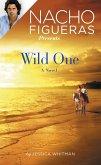 Nacho Figueras Presents: Wild One (eBook, ePUB)