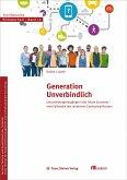 Generation Unverbindlich (eBook, PDF)