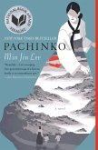 Pachinko (National Book Award Finalist) (eBook, ePUB)