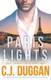 Paris Lights (eBook, ePUB)