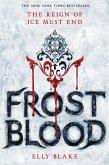 Frostblood (eBook, ePUB)