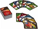UNO Cars 3 (Kartenspiel)