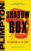Shadow Box (eBook, ePUB)