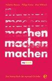 Machen! (eBook, ePUB)