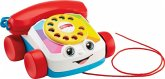 Fisher-Price Plappertelefon